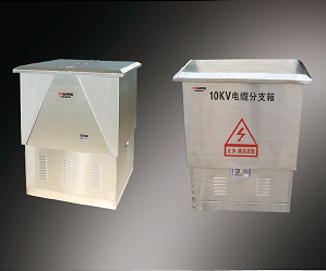 HDFW high voltage cable          branch box(European        style,common)