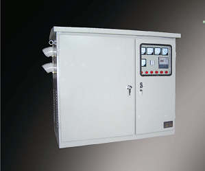 HJP Type Outdoor Integrate      Distributing Cabinet