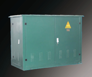 HDFK-12 high voltage table        branch box