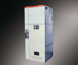 12KV HV switchgear