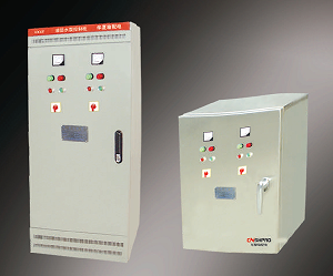 HXXF Series Fire Pump Control Box