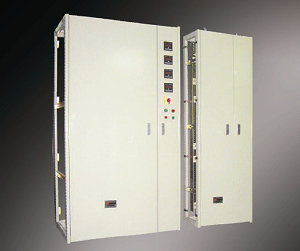 HXL-21 Safety Type LV          Distributing Cabinet