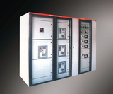 0.4KV HV switchgear